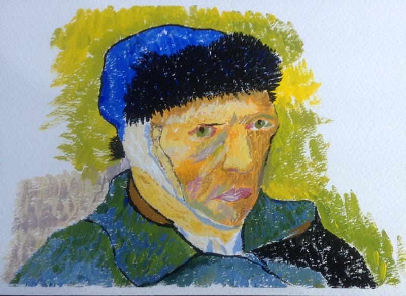 Vincent.Terry.jpg