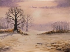 thumbnail_winter trees 001.jpg